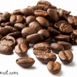 Coffee Reduces Diabetes Risk