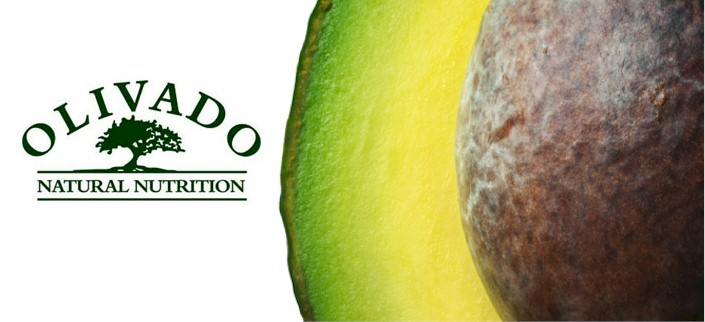 olivado avocado oil