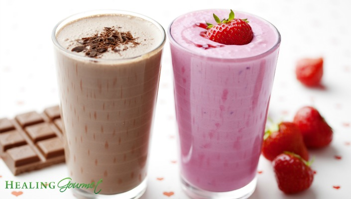 Discover the beneficial link between whey protein and diabetes!