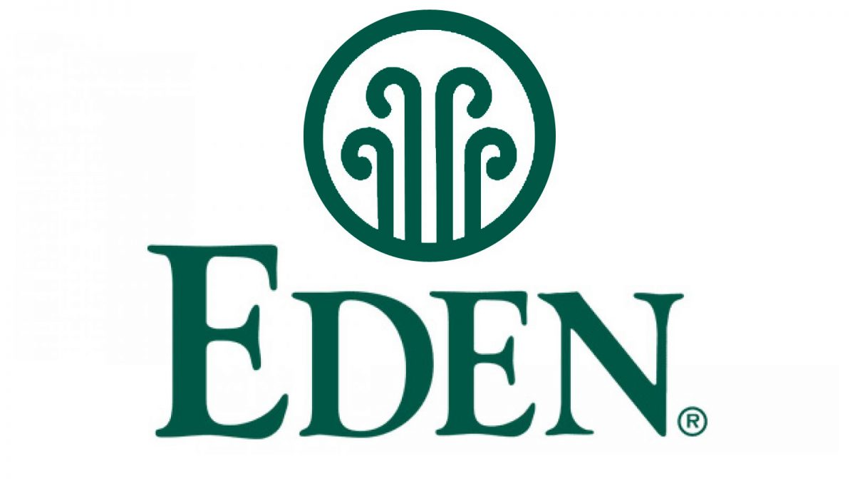 Eden Foods: BPA Free Canned Foods