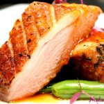 Why You Should Cook with Duck Fat