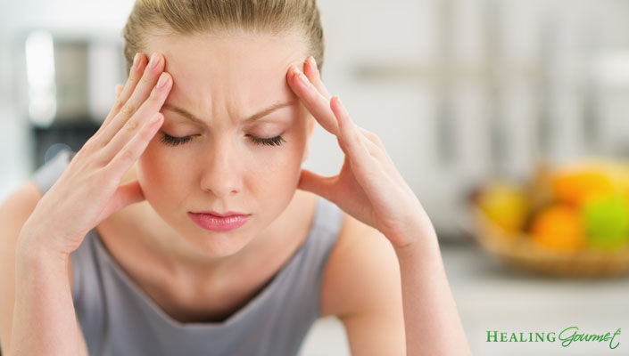 Learn how a vitamin B12 deficiency may be the cause of your depression.