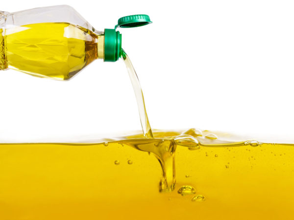 Image from a post with the title: How America's #1 Cooking Oil Causes Harmful Genetic Changes in Your Brain.